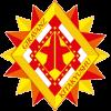 Китакюсю