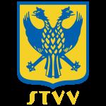 Sint-Truidense VV