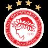 Олимпиакос (Гре)