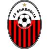 Шкендия 79 (Мак)