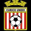 Курико Юнидо