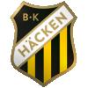 Хеккен (Шве)