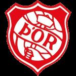 Þór Akureyri