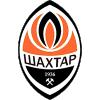 Шахтер Донецк (Укр)