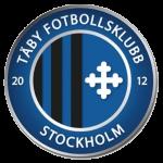 Täby FK