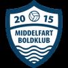 Миддельфарт