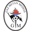 Газ Метан