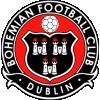 Bohemians (Ирл)