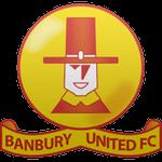 Banbury United
