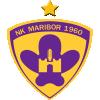 Марибор (Сло)