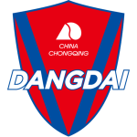 Chongqing Dangdai