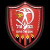 Хапоэль Умм аль-Фахм