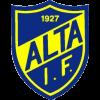 Альта