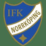 IFK Norrköping