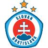 Слован Братислава (Сла)