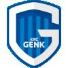 Генк (Бел)