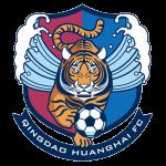 Qingdao Huanghai QPG
