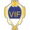 Ванерсборгс ИФ