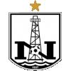 Нефтчи (Азе)