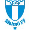 Мальмё (Шве)
