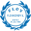 Флекрой