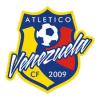 Атлетико Венесуэла