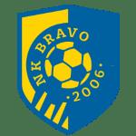 AŠK Bravo