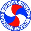 Хольбек