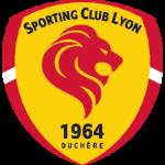 Sporting Club de Lyon