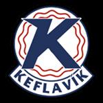 Keflavík IF