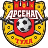 Арсенал Тула 2