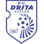 FC Drita