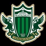 Matsumoto Yamaga FC
