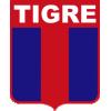 Тигре