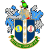 Саттон Юнайтед