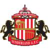 Сандерленд U23