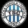 Бачка-Топола