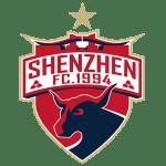 Shenzhen Kaisa