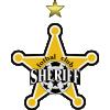 Шериф (Мол)