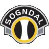 Согндал