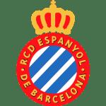 Málaga - Espanyol