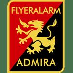 Flyeralarm Admira