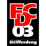 Differdange FC 03