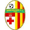 Биркиркара (Млт)
