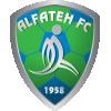 Аль-Фат