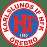 Karlslund IF HFK