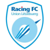 Расинг Люксембург (Люк)
