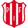Питео