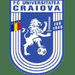 FC Universitatea Craiova 1948