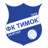 Тимок